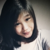 qiaoyubobo (avatar)