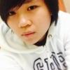 yingee (avatar)