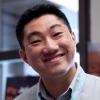 SG Food on Foot (avatar)