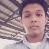 shazril (avatar)