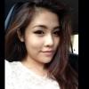 vanessa_cwy (avatar)
