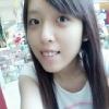 yongyi (avatar)