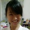 ohhaxewhy (avatar)