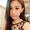 Celine Mook (avatar)