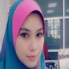 shakirahshidie (avatar)