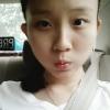 iamshin (avatar)