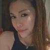 Celine Leong (avatar)