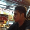 bisyru (avatar)