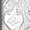 sherbetgal (avatar)