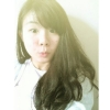 limmingru (avatar)