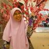 Tengku Masturah (avatar)