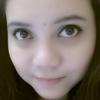 faraizaty (avatar)
