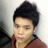 aozung (avatar)