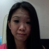 serenewxl (avatar)
