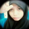 rasha (avatar)