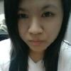 mayyew0201 (avatar)