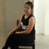 yanna22 (avatar)