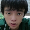 chai_wei (avatar)