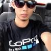 alep262 (avatar)