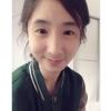 karmen_liew (avatar)