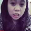 denis_mieya (avatar)