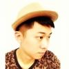 junoson (avatar)