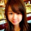 triciatjm (avatar)
