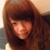 dor_a98 (avatar)