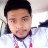 opelz (avatar)