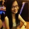 vickylim941208 (avatar)