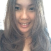angelinengweiying (avatar)