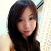 Christine Tan (avatar)