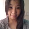 smilexiiiaohan (avatar)