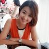 vincylvs (avatar)