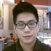moohead (avatar)