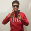 naqiuddinahmad (avatar)