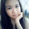 yoonhui (avatar)