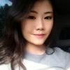 sherenewong (avatar)
