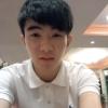 kuangweii_94 (avatar)
