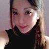 jiajia651 (avatar)