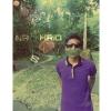 nashriqnzm (avatar)
