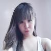 jiaenlove (avatar)