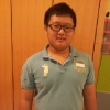 richardctw (avatar)