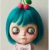 Dandelioness (avatar)