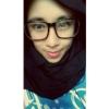 tarshik (avatar)