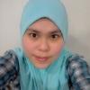 maledy12 (avatar)