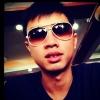 c.sleen (avatar)