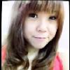cwern0705 (avatar)
