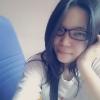 ivy92 (avatar)