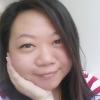 Michelle  (avatar)